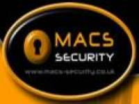Macs Security