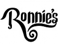 Ronnie's Bar