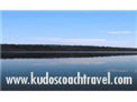Kudos Coach Travel Ltd
