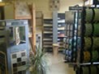 Weddington Tile Studio