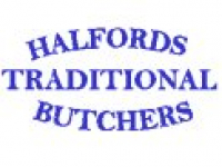 Halfords Traditional Butchers