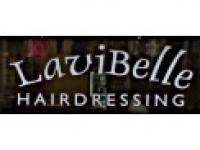 Lavibelle Hair and Beauty
