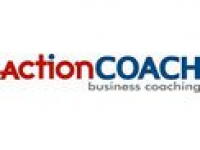 Action Coach - Claire Derry