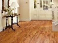 Fearn Wood Flooring Ltd