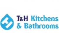 T and H Kitchens and Bathrooms