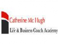 Catherine McHugh Life and Business Coach