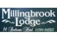 The George Inn and Millingbrook Lodge