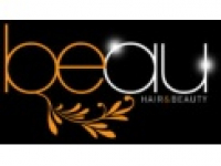 Beau Hair and Beauty