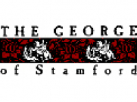 The George of Stamford