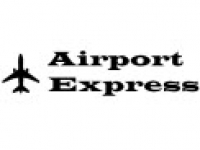 Airport Express - Airport Transfers