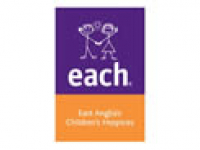 East Anglia's Children's Hospices