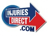 Injuries Direct