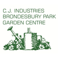 CJ Industries