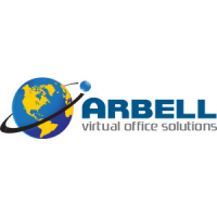 ARBELL - Virtual Office Solutions