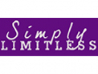 Simply Limitless