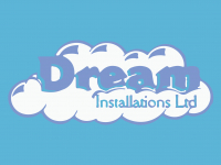 Dream Installations Ltd