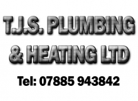 T.J.S. Plumbing And Heating Ltd