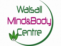 Walsall Mind&Body Centre