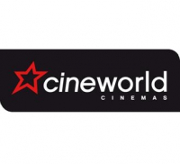 Cineworld Cinema Chesterfield
