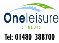One Leisure St Neots