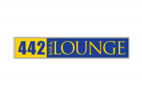 442 Bar and Lounge