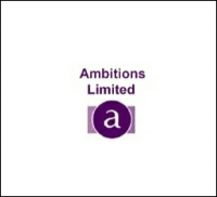 Ambitions Accountancy