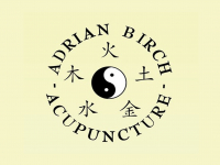 Adrian Birch Acupuncture