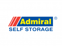 Admiral Self Storage Ltd
