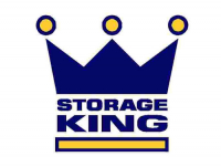 Storage King Conference Centre
