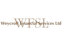 Weycroft Financial Services