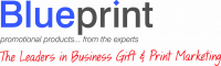 Blueprint Promotional Products Ltd