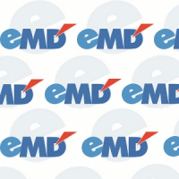EMD Microsystems IT support