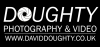 David Doughty @ The Gallery Video Services