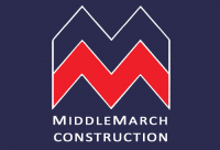 Middlemarch Construction Ltd
