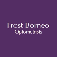 Frost Borneo Optometrists