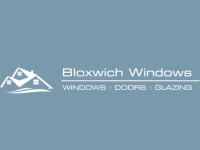 Bloxwich Windows Limited