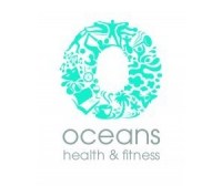 Oceans Health & Fitness Club