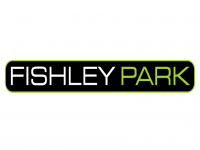 Fishley Park