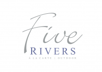 Five Rivers À La Carte