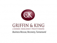 Griffin & King