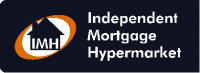 Independent Mortgage Hypermarket