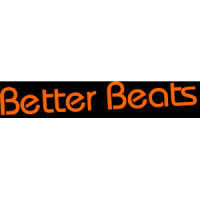 Better Beats Disco - Mobile Disco Bristol