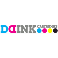 DD Ink Cartridges