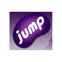 Jump Indoor Play Centre