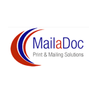 Mailadoc | Direct Mail Services In Bristol