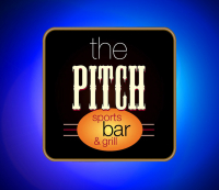 The Pitch Sports Bar and Grill