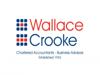 Wallace Crooke Accountants
