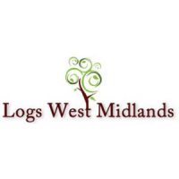 Logs West Midlands Ltd