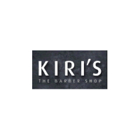 Kiri's Barber Shop - Bristol barbers