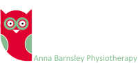 Anna Barnsley Physiotherapy